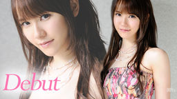 Debut Vol.5 �帶���