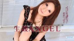����Angel������ �����ĤФ�