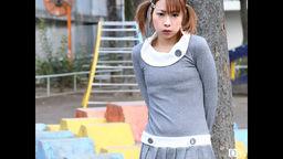 Pretty Doll Ryo Matsushima