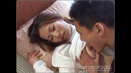 グッチとザーメンが大好きな18歳 澤宮有希