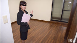 Risa Ito