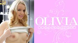 純粋美少女オリビアの素顔 Olivia Grace