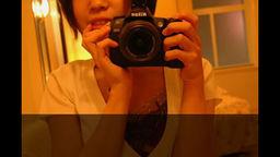 秋山 夏美 21歳みとのまぐはひ(御陰の目合)