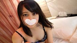 【S級ジュニ○アイドル風☆完全素人】禁断の18歳は…ほぼ処女!!美乳の見習い声優が初体験のイキまくり♪他にはナイ。奇跡の動画