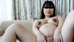 人妻マンコ図鑑 102