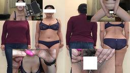 sexparts/urethra