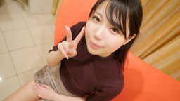 Young Amateur Japanese Pov!! Babe fantastic sex video!!