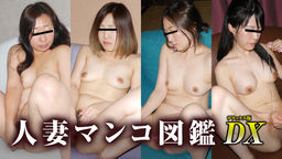 Sari Nakajima