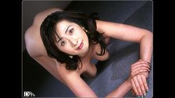 昭和の女 菊池エリ