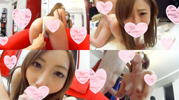 売上ナンバーワン娘!リク多数で再出演【乃〇坂】風な美少女!アイドル級娘のピンクのおマ〇コに美巨乳サイコーです