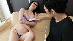 Ayane Yuki