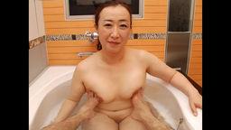 Sachiko Nishizawa