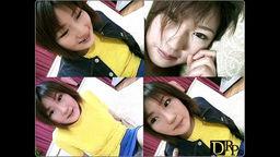 黄色いセーターのエロエロ娘 笠木忍