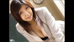 Marin Asaoka Marin Asaoka