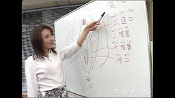 Teachers sexy education Reina Inamori