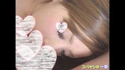 [個人撮影]チンポを舐める大好きな女子大生の女の子!!♡丸呑みチロチロねっとりフェラチオ♡最近お気に入り過ぎて再び!![素人]