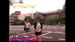 Ms.manami and Ms.Tomomi
