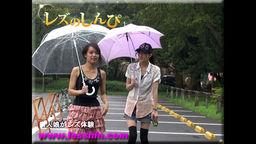 Ms.Ichika and Ms.Ayaka