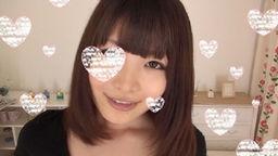 「さ・・さわりたい・・・」☆触りたい欲求が抑えきれないっ…☆猛烈美女のSEX挑発ダンス!!