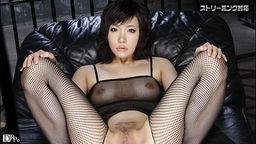 獄畜4〜美女の恥肉塊〜 ミムラ佳奈
