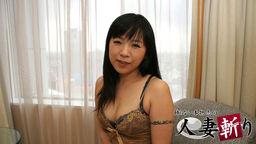 Maiko Mizoguchi