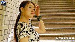 Waka Saeki