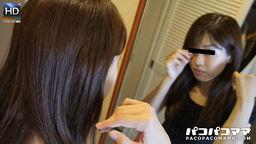 Rika Minamino