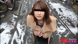 Aina Sugimoto
